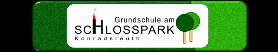 Grundschule Konradsreuth